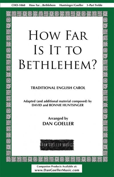 CHO-1060-How_Far_Bethlehem-COVER
