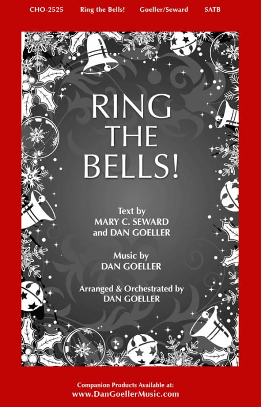 CHO-2525-Ring_Bells-COVER