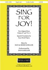 Sing_for_Joy!-ANTHEM.mus