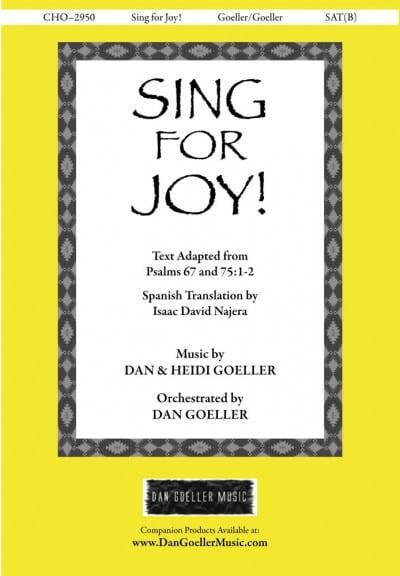Sing_for_Joy!-ANTHEM.mus