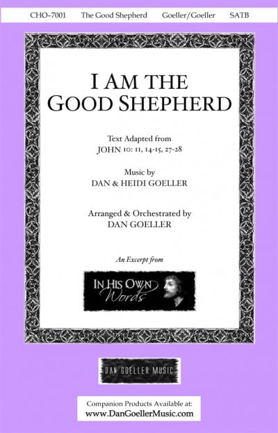 CHO-7001-Good_Shepherd-COVER
