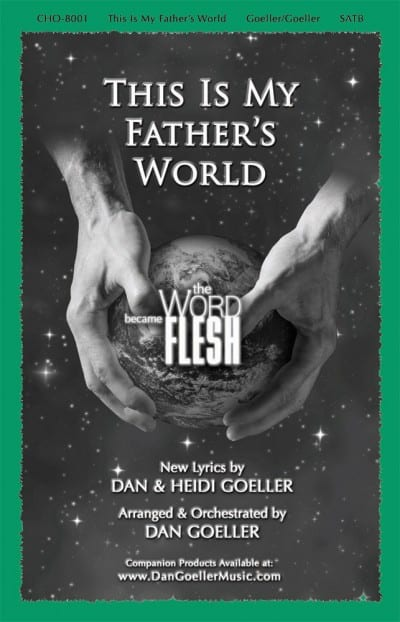 CHO-8001-Fathers_World-COVER