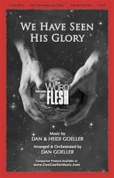CHO-8010-Seen_Glory-COVER