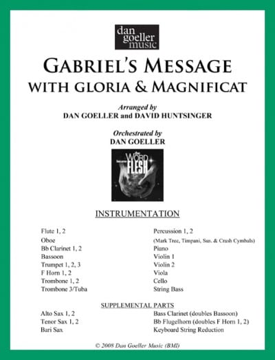 ora8005GabrielsMessage_Cover