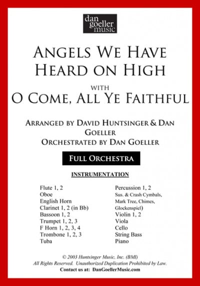 orc_1020Angels_Full_COVER