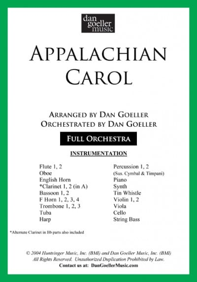 orc_1040Appalachian_Full_COVER