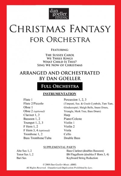 orc_1045CmasFantasy_Full_COVER