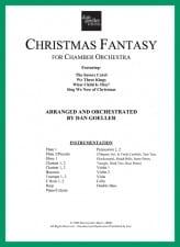 orc_1046Cmas_Fantasy_CHM