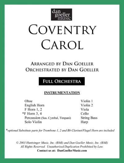 orc_1060Coventry_Full_COVER