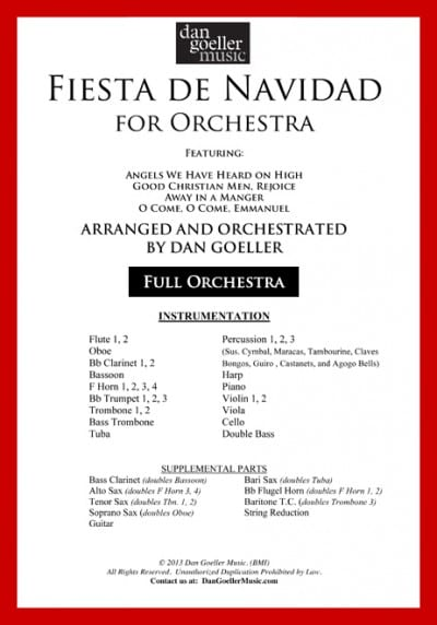 orc_1070Fiesta_Full_COVER