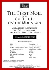 orc_1081FirstNoel_Chmb_COVER