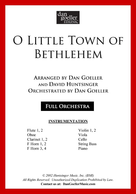 orc_2040LittleTown_Full_COVER