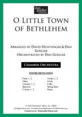 orc_2041LittleTown_Chmb_COVER