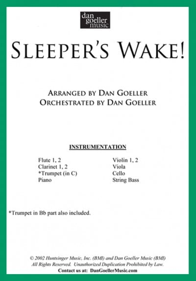 orc_3020SleepersWake_Cover