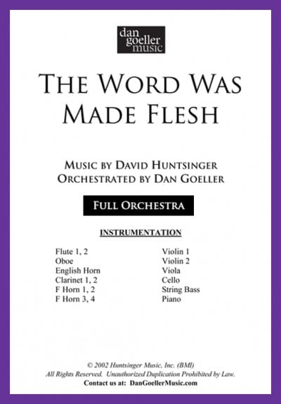 orc_3060TheWordBecameFlesh_full_Cover