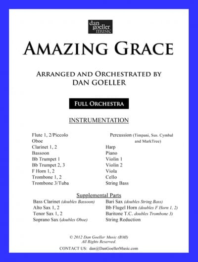 orc_3095Amazing_Grace_COVER