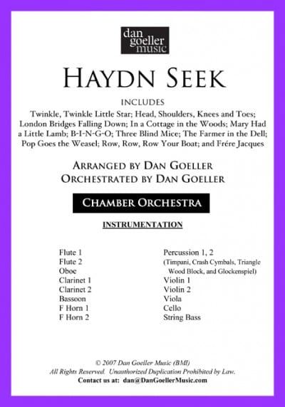 orc_3900HaydnSeekCOVER