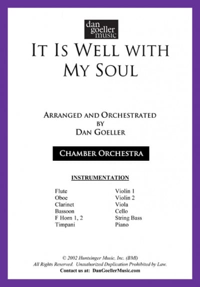 orc_4001ItIsWellWithMySoul_chmb_COVER