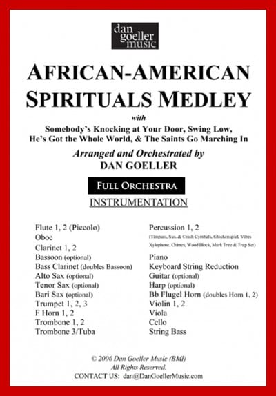 orc_4006SpirtualsMedley_FULL_COVER