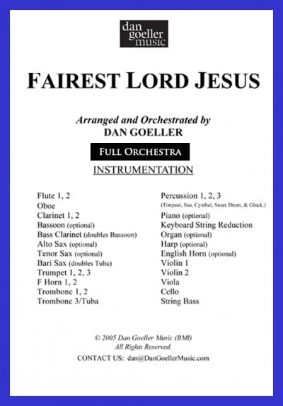 orc_4010FairestLord_Full_COVER