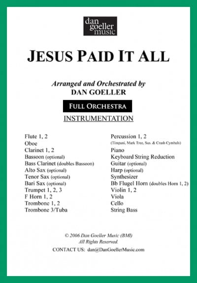 orc_4022JesusPaid_full_Cover