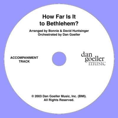 Far_Bethlehem-CD-TRAX