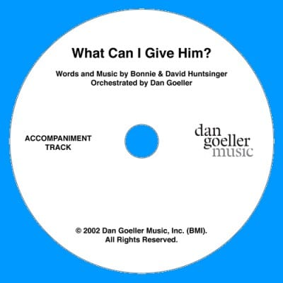 What_Can_I_Give-CD_TRAX