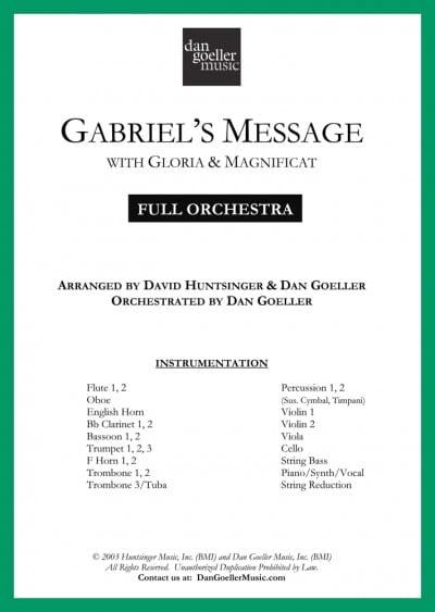 orv1020-GabrielsMessage