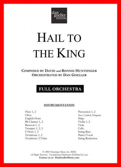 orv1040-HailKingFULL