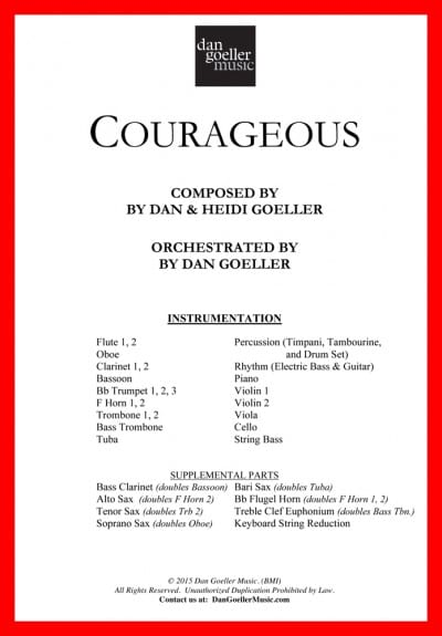 orc_1065-Courageous