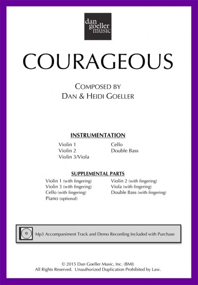 STR-1050-Courageous-COVER