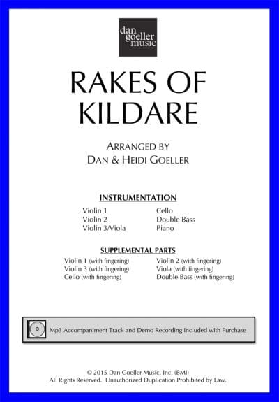 STR-3050-Rakes-Kildare-COVER