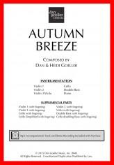 STR-4000-Autumn_Breeze-COVER