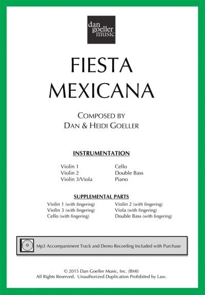STR-6050-Fiesta_Mexicana-COVER