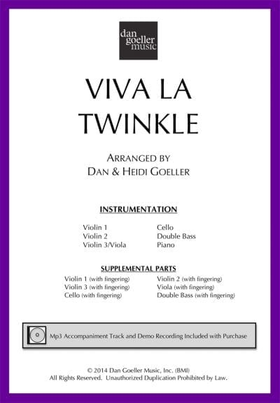 STR-7050-Viva_Twinkle-COVER