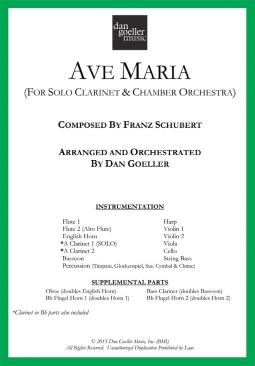 ORC-5050-Ave_Maria-COVER